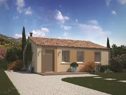 prix maison neuve 2 chambres maison neuve gers nos annonces pour se loger ou la location d une