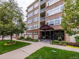 unit 402 335 detroit street denver co townhome condo for sale