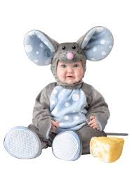 cute baby costumes u0026 best infant halloween costume ideas
