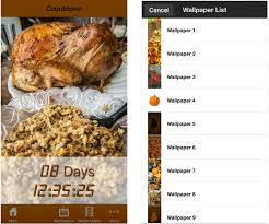 10 terrific thanksgiving apps for iphone ventuso llc