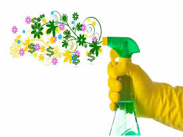 how to spring clean your house spring clean your finances merriken financial group