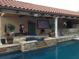 audio system for home theater outdoor home audio u0026 video austin tv and sound system