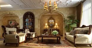 Furniture Pretty Design Of Royal Furniture Memphis For Alluring - Sofa warehouse nashville