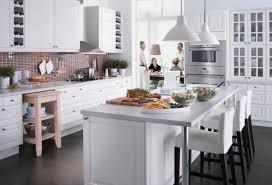 ikea kitchen ideas and inspiration kitchens kitchen ideas inspiration ikea with regard to ikea