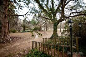 Mississippi nature activities images Featured estate of the week desert plantation in woodville jpg