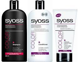Sho Syoss syoss shoo syoss shoo suppliers and manufacturers at alibaba