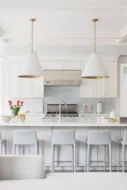White Backsplash Kitchen We Think This 12 Awesome Kitchen Backsplash Ideas