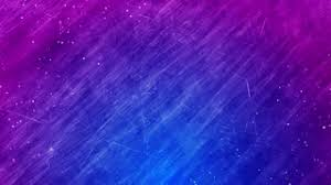 purple and blue background background check all