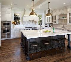 Beautiful White Kitchen Cabinets 345 Best White Kitchen Cabinets Inspiration Images On Pinterest