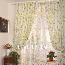 beautiful curtains education photography com
