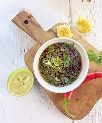 colruyt recettes de cuisine sauce dip asiatique colruyt recettes cuisine du monde