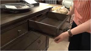 Kitchen Cabinet Shelf Slides Cabinet Drawer Slides Rok Hardware Face Frame Rear Mounting