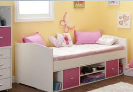 stompa children u0027s beds innovative kids u0027 bedroom furniture