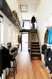 Interior Design Classes San Francisco by 22 Best Shop Images On Pinterest Shipping Containers Shipping