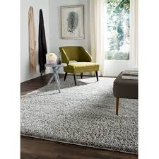 bedroom furniture walmart bath rugs 9x12 target area in store 5x7