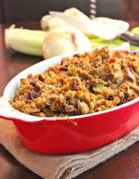 sausage stuffing recipes thanksgiving herb stuffing with sausage recipe thanksgiving this year