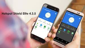 hotspot shield elite apk hotspot shield elite 4 3 5 apk vpn proxy pro mod app