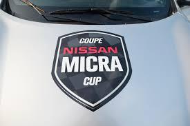nissan micra race car nissan micra cup race car 14 images meet canada u0027s most