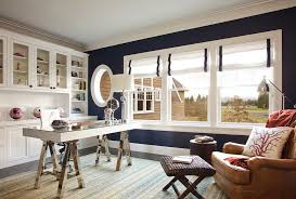 Home Painting Color Ideas Interior 5 Hot Paint Color Ideas Freshome