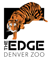 Denver Zoo Lights Coupons by The Edge Media Kit Denver Zoo