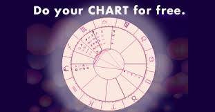 astrostyle horoscopes and astrology by the astrotwins
