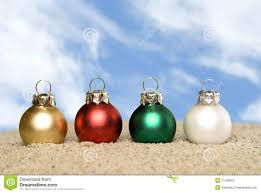 ornaments ornaments decorate your