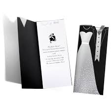 image gallery prom invitations