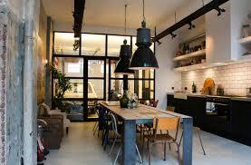 in a funk go steampunk interior design ideas u0026 inspiration