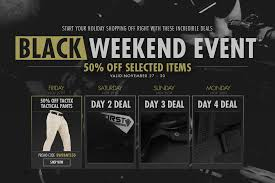 best 223 black friday deals 2015 black friday buyers guide