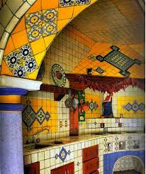 197 best tiles images on pinterest haciendas tiles and mexican