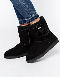 dune womens boots sale chicago dune boots official site get today to view