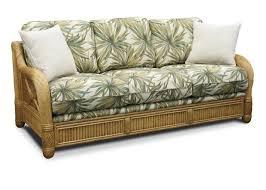 Rattan Sleeper Sofa Epic Rattan Sleeper Sofa T71 About Remodel Stunning Home