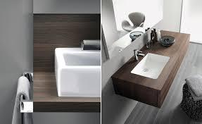 badezimmer waschtisch stylische waschtische für das badezimmer