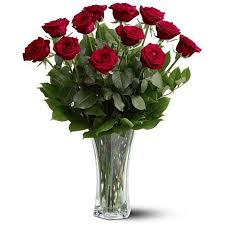 dallas flower delivery dallas florist flower delivery by all occasions florist