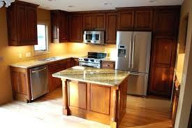 kitchen center island cabinets island cabinet ideas upandstunning club