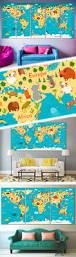 North America Wall Map by 170 Best World U0026 Country Maps Images On Pinterest Country Maps