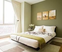 welche farbe passt ins schlafzimmer wandfarbe olivgrün entspannt die sinne und kämpft gegen alltagsstress