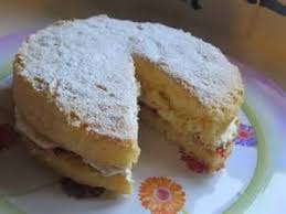 vanilla sponge wedding cake recipe uk 28 images best sponge