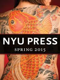 nyu press fall 2014 haiti recipe