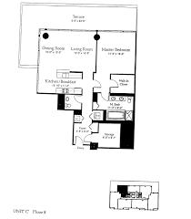 huge floor plans the pearson floor plans