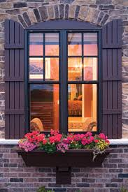 71 best window boxes images on pinterest windows window boxes