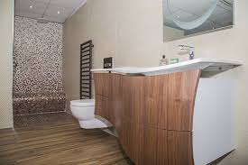 Bathroom Supplies Leeds Leeds Tiles And Bathroom Showroom