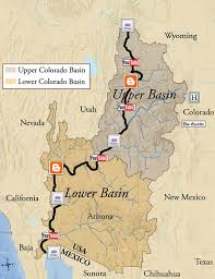 source to sea state of the rockies colorado college