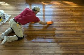 Wood Floor Refinishing In Westchester Ny Personal Touch Wood Floors