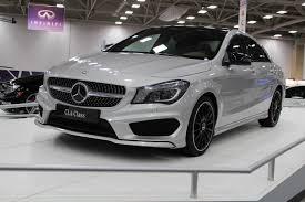 koenigsegg dallas mercedes benz dallas 2018 2019 car release and reviews
