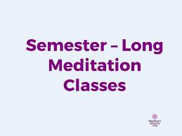 Make Up Classes In Atlanta Buddhist Meditation Groups In Georgia Meditation Classes In Atlanta