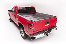 Ford Ranger Truck Cover - amazon com bak industries 72100 f1 bakflip tonneau cover for