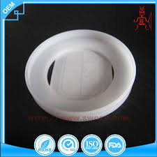 Plastic Pivot Hinge For Shower Door by Shower Door Parts Plastic Shower Door Parts Plastic Suppliers And