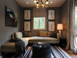 stylish daybed small den room ideas den office room ideas office