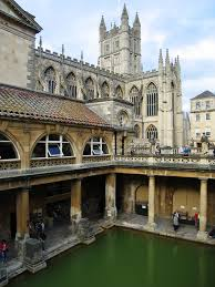 bath u0026 salisbury cathedral tours for groups